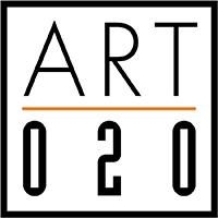ART_020